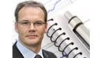 Stefan Ried: Der Deutsche Software-Mittelstand traut sich nicht ins Ausland - Foto: Forrester Research