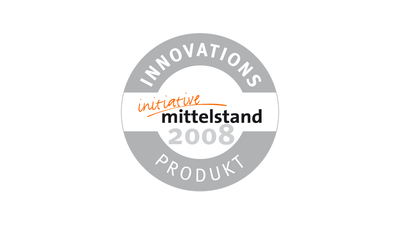 Initiative Mittelstand meldet Rekordteilnahme am Innovationspreis - Foto: Initiative Mittelstand