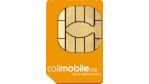 clever9: callmobile startet 9-Cent-Tarif