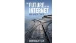 Buchbesprechung: Wie iPhone, Xbox, Tivo & Co das Internet kaputtmachen - Foto: Jonathan Zittrain