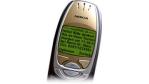 Handy-Frühwarnsystem in den USA startet bis 2010 - Foto: AreaMobile