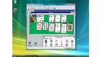 Um den Preis höherer Komplexität: Virtualisierung krempelt Desktop-Computing um