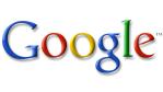 Comscore-Jahresbericht: Google überholt Yahoo! als reichweitenstärkstes US-Webangebot - Foto: Google