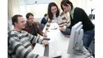 """Informatikstudium: """"BWLer sehen zuerst immer die Kosten"""" - Foto: Hochschule Coburg"""