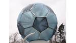 Verwaltung von bis zu 70.000 Fußballspielen pro Woche: Live vom Spielfeldrand: DFB setzt auf eigene SaaS-Lösung - Foto: DFB