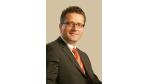 DSL-Geschäft steht zum Verkauf: Update: Freenet und Debitel fusionieren zur Nummer drei im Mobilfunkmarkt - Foto: Freenet AG