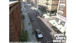 """USK infrage gestellt: CSU-Politiker fordern rasches Verbot von """"Killerspielen"""" - Foto: Rockstar Games"""