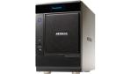 KMU-Speicher: Netgear kündigt ReadyNAS Pro an - Foto: Netgear
