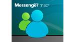 Insellösung: Microsoft erntet Häme für neuen Mac-Messenger - Foto: Microsoft
