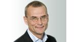 CW-Kommentar: DV/Org. statt Dienstleister? - Foto: Christoph Witte