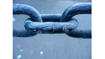 """Die 10 wichtigsten Fragen: ERP-Business-Alignment - Risiko """"Missing Link"""" - Foto: Pixelio/Gabi Schoenemann"""