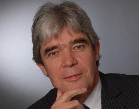 """Dirk Blichenberg-Hansen, Itelligence: """"Auch Bewerber, die nur 90 Prozent der Anforderungen erfüllen, brauchen eine Chance."""""""