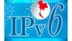 Das Ende ist nah: Vorrat alter IPv4-Adressen 2011 aufgebraucht