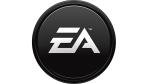 Take-Two-Angebot läuft weiter: Electronic Arts erneut mit Verlust trotz Umsatzplus - Foto: Electronic Arts