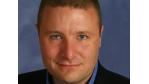 Tim Sheedy, Forrester Research: HP stehen zwei Jahre Integrationsarbeit bevor - Foto: Tim Sheedy