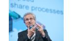 Henning Kagermann: SAP-Chef will Branchenkrise ohne Stellenabbau meistern - Foto: Henning Kagermann
