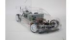 3D-Modellierung für Embedded Systems: Virtuelle Realität dient realer Sicherheit - Foto: Fraunhofe