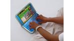 XO-2 vorgestellt: OLPC setzt auf Touchscreens für 75-Dollar-Laptops - Foto: OLPC