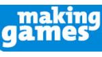 Recruiting: Talentbörse für Spieleentwickler - Foto: Making Games