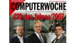 CIO des Jahres 2007: Alle Preisträger