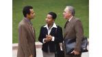 Networking will gelernt sein: In fünf Schritten zum Smalltalk-Profi