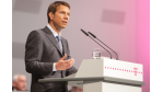 Spitzelaffäre: Telekom-Aufsichtsrat stellt sich hinter Obermann - Foto: Deutsche Telekom