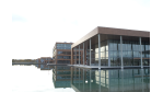 Infineon: Ziebart muss Infineon verlassen - Foto: Infineon