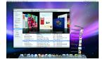 Mac OS X 10.5.3: Apple bringt drittes großes Leopard-Update - Foto: Apple