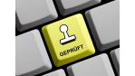 Comptia-Studie: IT-Profis zahlen Zertifizierung selbst - aber nicht bei uns - Foto: Sascha Alexander