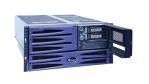 Festplatten haben bald ausgedient: Sun will Server mit SSDs bestücken - Foto: Sun