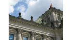 Gesetzentwurf: Bund und Länder wollen Austausch im IT-Sektor verbessern - Foto: Deutscher Bundestag