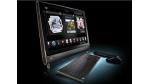 Hardware im Test: All-In-One-PCs mit Display im Test - Foto: Hewlett-Packard