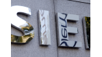 Schmiergeldskandal: Anklage gegen Ex-Siemens-Vorstand Ganswindt erhoben - Foto: Siemens AG