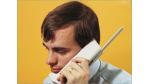 """25 Jahre kommerzielle Mobiltelefonie: Der """"bimmelnde Knochen"""" hat die Welt verändert - Foto: Motorola"""
