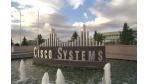 Chambers wagt keine Jahresprognose: Cisco im Schlussquartal mit mehr Umsatz und Gewinn - Foto: Cisco