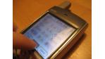 Fixed Mobile Convergence: Noch fehlen durchgängige FMC-Lösungen