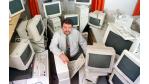 Dilemma: Nur moderne IT trotzt dem Daten-Overkill - Foto: Computerwoche