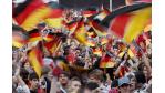 Fußball 2.0: Fans feiern auch im Netz - Foto: www.n24.de