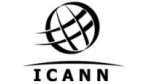 IDN: Web-Adressen werden internationaler - Foto: ICANN