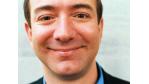 Mangels Mobilfunk-Partnerschaft: Amazon-Lesegerät Kindle vorerst nicht in Deutschland - Foto: Jeff Bezos