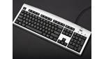 U Cool: Tastatur für Taucher und keimfreie Kliniken - Foto: Man & Machine