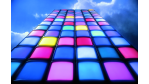 Storage-Virtualisierung: Speichervirtualisierung - für viele noch kein Thema - Foto: Photodisc