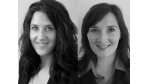 Beratung im Doppelpack: Karriere-Ratgeber 2008 - Tatjana Goricki und Myra Mac Links, PSD Group