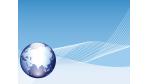 Internet in Gefahr : Alle DNS-Implementierungen anfällig für Cache Poisoning
