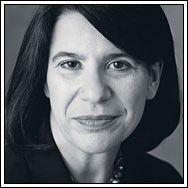 Die Topverdienerin unter den amerikanischen CIOs: Barbara Desoer von der Bank of America strich im vergangenen Jahr insgesamt 10,5 Millionen Dollar ein.