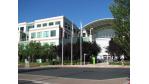 """""""WSJ"""": Apple berät Nachfolge im Verwaltungsrat - Foto: Apple"""