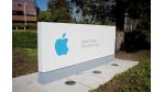 Keine Klagen: US-Justiz stellt Ermittlung wegen Apple-Aktienoptionen ein - Foto: Apple