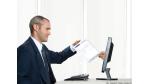 FAQ E-Invoicing: Wege zur digitalen Rechnung - Foto: Fotolia, Fotolia/Yanik Chauvin