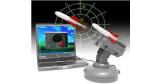 Witzige USB-Gadgets: Vom Kühlschrank bis zur Raketenabschussbasis - Foto: Manfred Bremmer