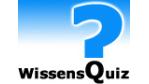 ITSM-Wissenstest - Stufe 1